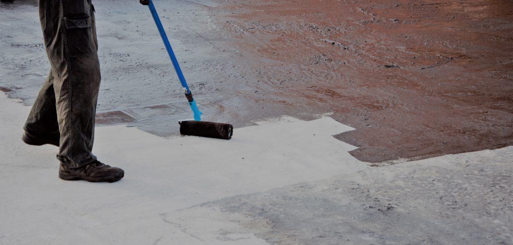 waterproofing-xmasters